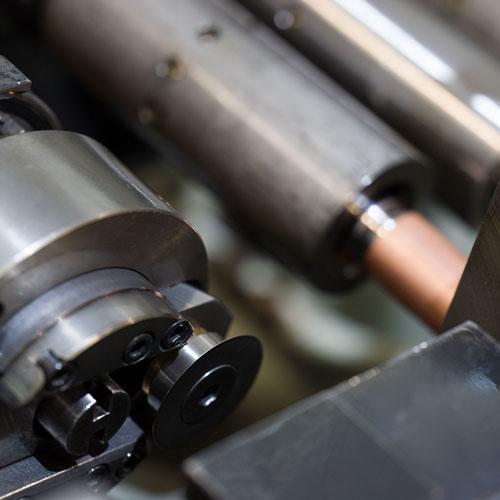 losa-pier-luigi-produzione-taglio-tubi-misura-featured-image