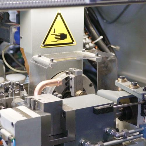 losa-pier-luigi-produzione-idroformatura-featured-image