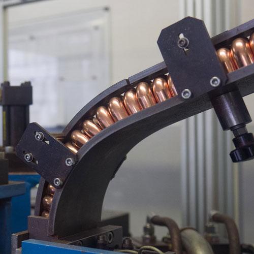 losa-pier-luigi-produzione-tavole-rotanti-featured-image