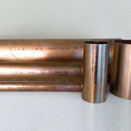 losa-pier-luigi-produzione-materiali-foto-cupronichel